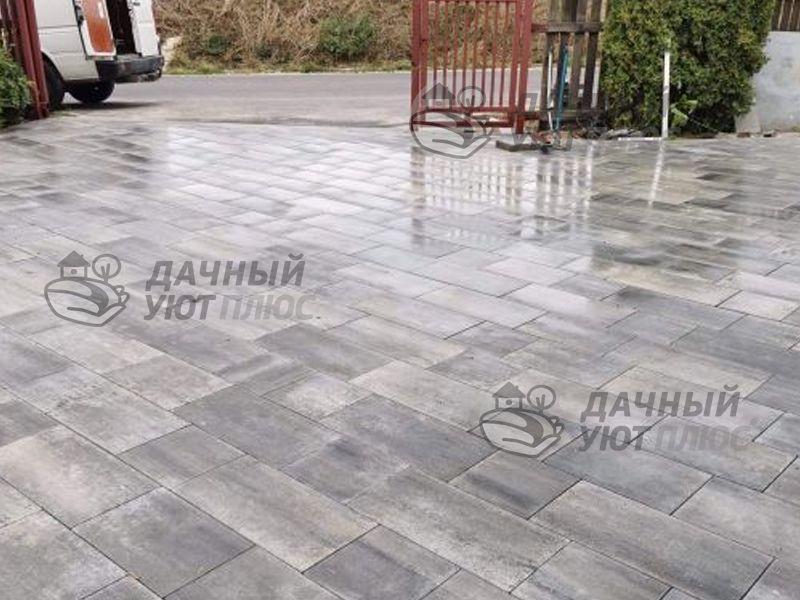 Укладка плитки в Ивановское